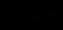 Disneyy