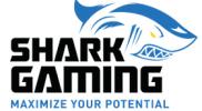 sharkgaming-png-7
